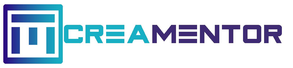 CreaMentor Formation Elementor en ligne